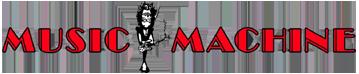 Music Machine – Musical Instruments NZ – Guitars NZ